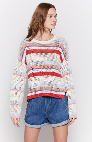 Joie Diza Sweater