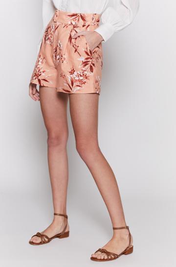 Joie Farron Shorts