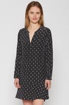 Joie Elroya Silk Dress