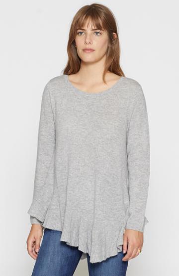 Joie Tambrel N Wool Sweater