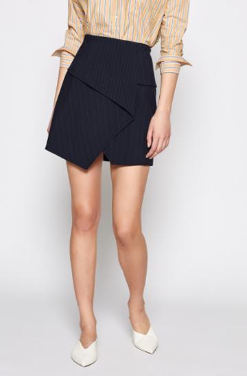 Joie Akirako Skirt