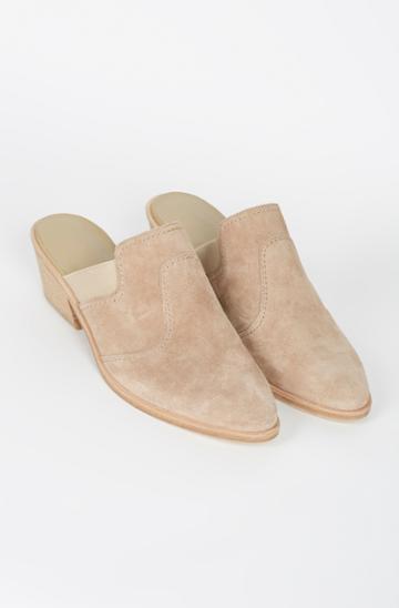 Joie Aideen Boot