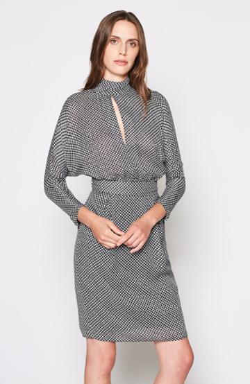 Joie Anastasia Dress