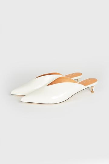 Joie Canilly Mule