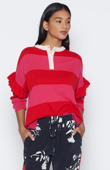 Joie Inghin Sweater