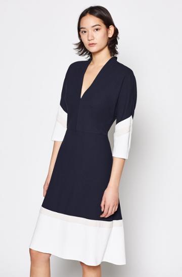 Joie Aydrien Dress