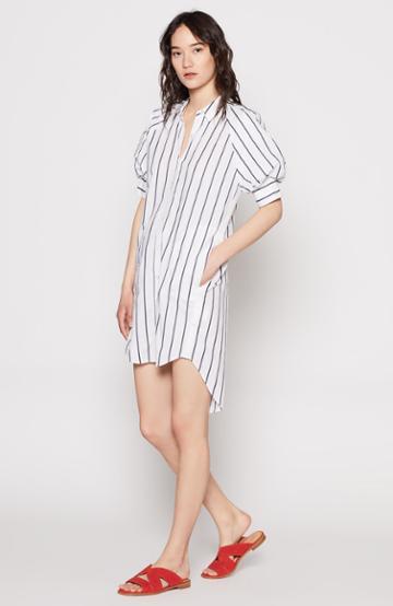 Joie Sephira Dress