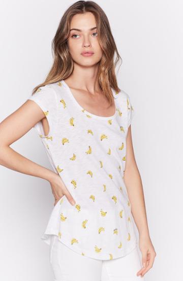 Joie Neyo B T-shirt