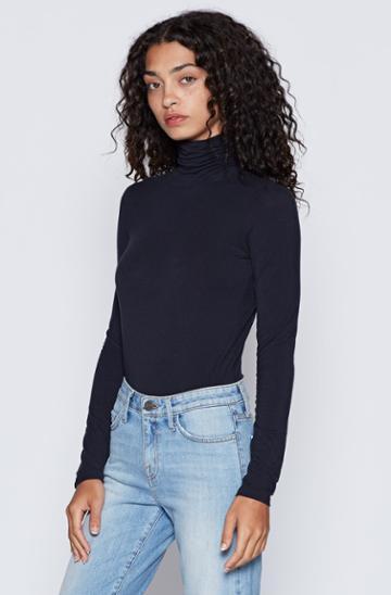 Joie Odele B Turtleneck Sweater