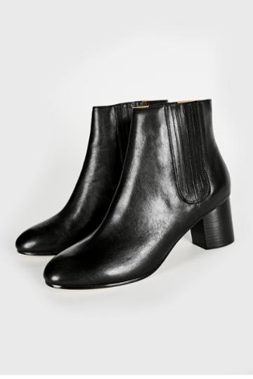 Joie Remmie Boot