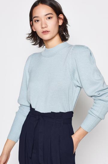 Joie Markita Sweater