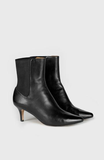 Joie Rali Boot