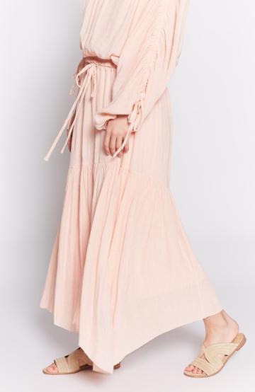 Joie Hiwalani B Maxi Skirt