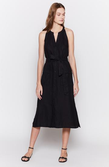 Joie Edelie Dress