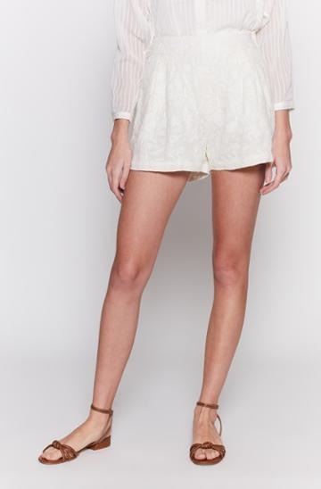 Joie Lisley Shorts