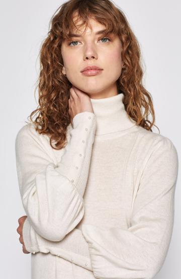 Joie Shialy Sweater