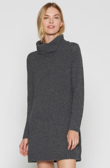 Joie Kincaid Turtleneck Sweater