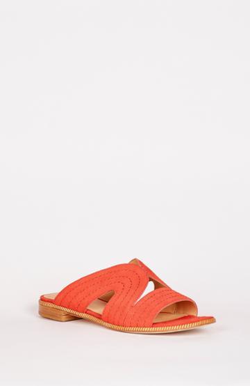 Joie Paetyn Sandal