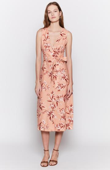 Joie Ethelda Dress