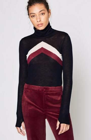 Joie Maili B Sweater