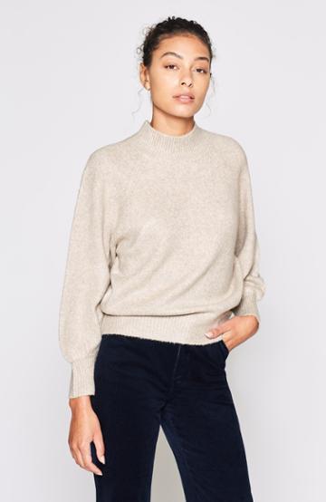 Joie Jenlar Sweater