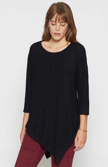 Joie Tammy Sweater