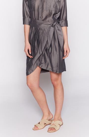 Joie Erlecia Skirt