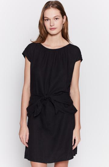 Joie Adoette Dress