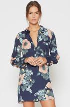 Joie Amaranda Silk Dress