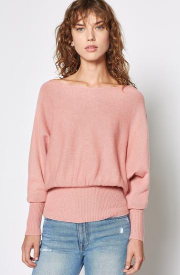 Joie Jordelle Sweater