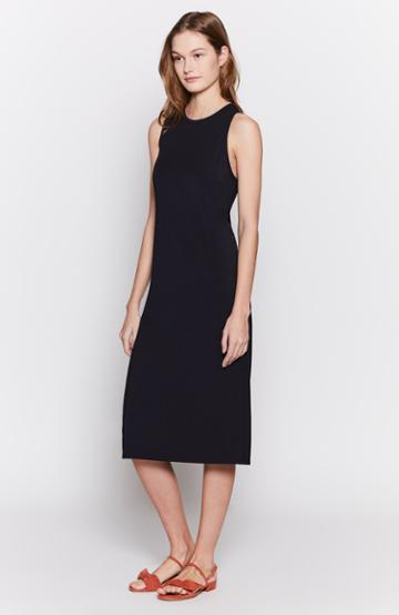 Joie Mikaya Dress