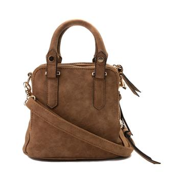 Womens Mini Crossbody Handbag