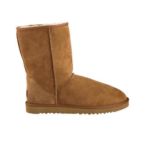 Mens Ugg® Classic Short Boot