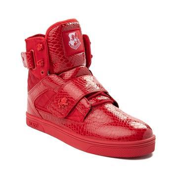 Mens Vlado Atlas Athletic Shoe