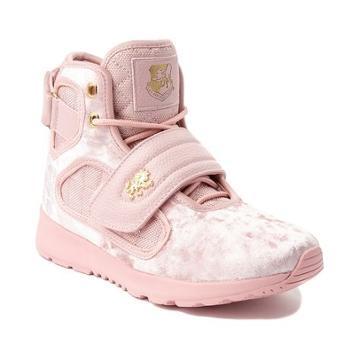 Womens Vlado Atlas Iii Velvet Athletic Shoe