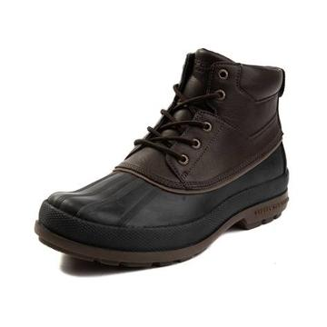 Mens Sperry Top-sider Cold Bay Chukka Boot