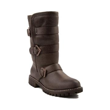 Womens Roxy Rebel Boot