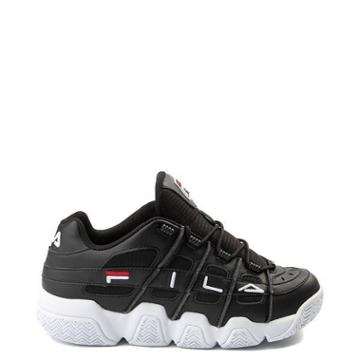 Mens Fila Uproot Athletic Shoe