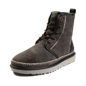 Mens Ugg® Harkley Stitch Boot