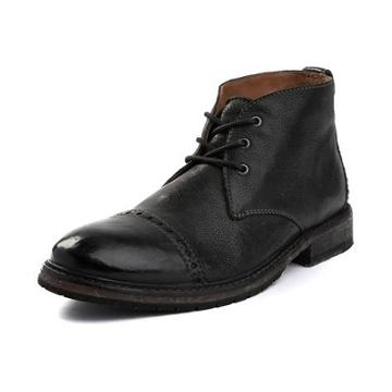 Mens Clarks Clarkdale Jean Boot
