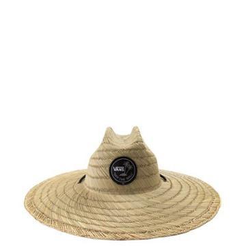 Vans Murdock Lifeguard Hat