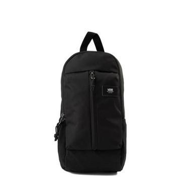 Vans Warp Sling Bag