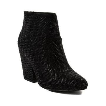 Womens Very G Savannah Ankle Boot