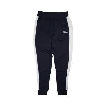 Womens Fila Kimbo Jogger Pants