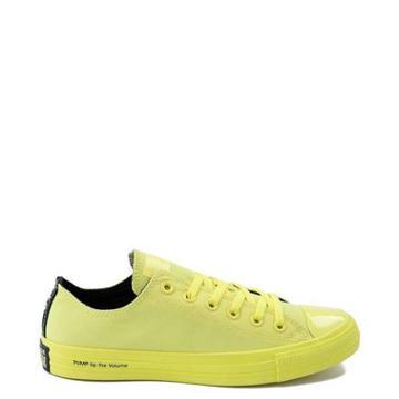 Converse X Opi Chuck Taylor All Star Lo Sneaker