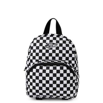 Vans Got This Checkered Mini Backpack