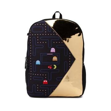 Pacman Champ Backpack