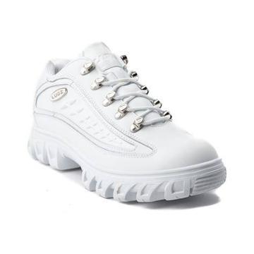 Mens Lugz Dot.com 2.0 Sneaker