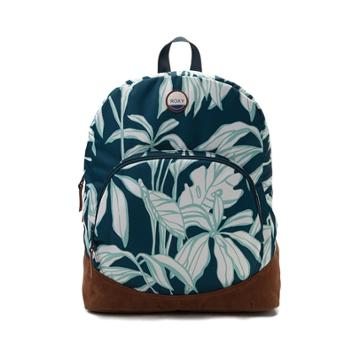 Roxy Fairness Floral Backpack