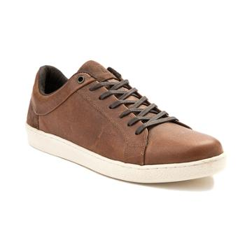 Mens Crevo Bicknor Casual Shoe